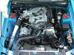similiar 2001 mustang v6 engine keywords 2001 saab 9 3 turbo engine diagram as well 2000 ford mustang v6 engine