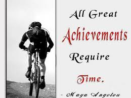 Inspirational Achievement Image Quotes And Sayings - Page 1 via Relatably.com