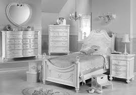 gallery ba nursery teen room furniture free. Full Size Of Ellie James Nursery Lay Baby Girl Room Ideas Clipgoo Apartment L Shaped Studio Gallery Ba Teen Furniture Free