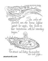 coloring book of shadows fresh best charmed images on free pdf new
