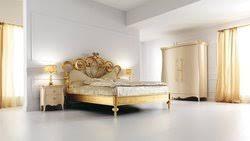 brass furniture. brass furniture h