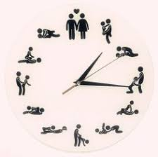 Small Picture 20 Amazing Wall Clock Designs To Spice Up Your House With Wall