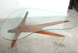 cat coffee table cat on glass coffee table for dazzling cat glass coffee table your house