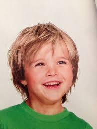 Pin By Lisette Strijdhorst On Jongenskapsel Pinterest Haircuts