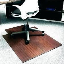 best chair mat for hardwood floor office chairs r hardwood floors chair mat wood a hard