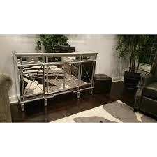 elegant furniture and lighting. Shop Elegant Lighting Mirrored Cabinet Free Shipping Today Overstockcom 11102351 With Furniture And
