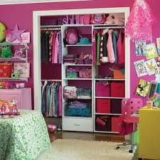 simple closet ideas for kids. Miraculous Bedroom Design: Interior Design For Innovative Decoration Children S Closet Organizer Amazing Simple From Ideas Kids A