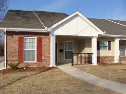 2 Bedroom Houses For Sale In Columbia Mo