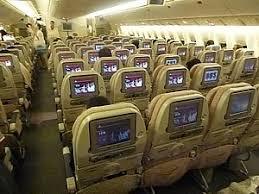 emirates boeing 777 300 seating plan