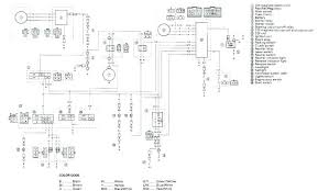 single wire alternator wiring diagram marine single wire hooks