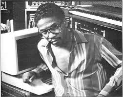 <b>Herbie Hancock</b>   Discography   Discogs