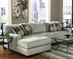 best sleeper sofas for small spaces. Plain Sofas Sectional Sleeper Sofas For Small Spaces Best  Wonderful Comfortable  In P