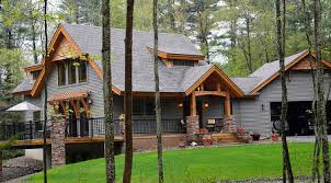 post and beam house plans. Modren House Post And Beam Home Designs Finch Cedar Homes House Plans R