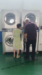 Commercial Washer And Dryer Combo China Coin Operated Stack Washer And Dryer Combo Commercial