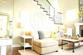 large wall decor how to decorate a big wall decorating blank walls decorating blank walls marvelous large wall decor