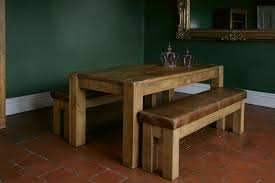 7ft dining table: the butchers table  the butchers table  the butchers table