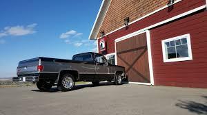 1986 GMC Sierra - Keith H. - LMC Truck Life