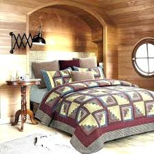 country style bedding sets french duvet covers full size of patchwork quilt set comforter bed champagne color french style