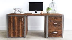 contemporary rustic furniture. Full Size Of Decoration How To Choose Rustic Furniture For Your Home Dining Table Decor Contemporary
