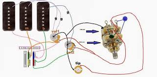 tbx tone control wiring diagram tbx auto wiring diagram database stratocaster tbx wiring diagram stratocaster home wiring diagrams on tbx tone control wiring diagram