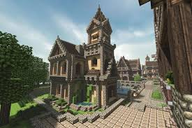 Small Picture Cool House Ideas Modern Building Minecraft Seeds PC build this
