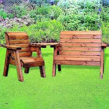 outdoor grass rug lovely green inspirational the artificial is always greener of canada