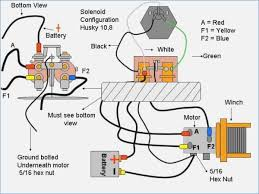 champion 8000 lb winch wiring diagram wiring diagrams of champion 8000 lb winch wiring diagram at champion winch wiring diagram champion 8000 lb winch wiring diagram wiring diagrams of champion on champion 8000 lb winch wiring diagram
