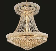full size of chandelier vivacious large crystal chandeliers plus classic chandelier large size of chandelier vivacious large crystal chandeliers plus
