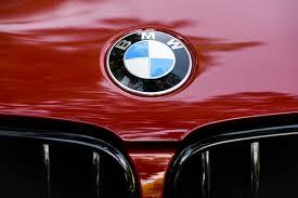 Is Bmw A German Car Company
