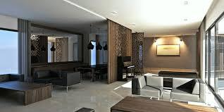 architectural interior design.  Interior Architectural Design Interior Uraiqat Architects Architectural Design Amman  Home Pop Images On