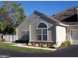 84 traditions way lawrence township nj 08648