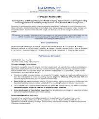 F And B Manager Sample Resume Gorgeous Page Program Management Resume Examples Ateneuarenyencorg
