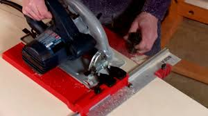 hire it done s adam helfman reviews the bora saw guide system