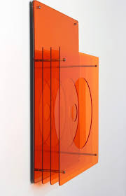 One River School Of Art Design Yvette Kaiser Smith Exhibit At One River School Of Art