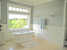 country bathroom designs. Traditional Country Bathroom Portland Designs