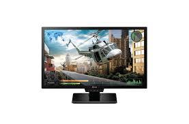 lg 144hz monitor. 24gm77-b lg 144hz monitor g