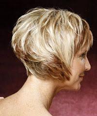 účesy 2009 účesy Pro Krátké Vlasy
