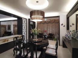 Chandeliers For Kitchen Tables Contemporary Dining Room Chandeliers Bettrpiccom