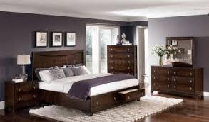 dark cherry wood bedroom furniture sets. [Interior] Surprising Idea Cherry Wood Bedroom Furniture Sets Imagestc: Dark N