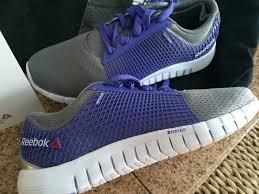 reebok running shoes 2013. reebok zquick - \u201cthese shoes will make you unnaturally quick!\u201d running 2013