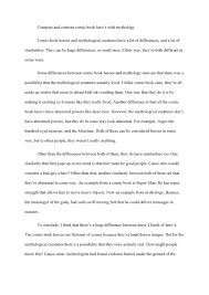 012 How To Do An Introduction For Research Paper Examples