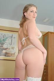 Wife ashley sex videos