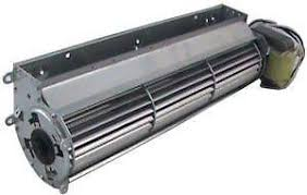Noisy Gas Fireplace Blower Hereu0027s How To Replace It  Family HandymanGas Fireplace Blower