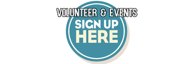 Alum Creek Sailing Association Event Volunteer Sign Up