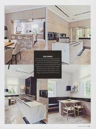 News Michael Neumayr Design