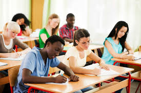 getting academic essays is easy if you hire essay writing services  essay writing services