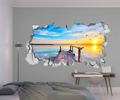 broken wall decal 3d wallpaper 3d wall decals 3d printed 3d wall on 3d printer wall art with broken wall decal 3d wallpaper 3d wall decals 3d printed 3d