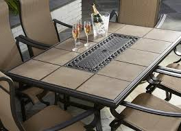 Patio Exquisite Patio Furniture Kmart Design For Your Backyard