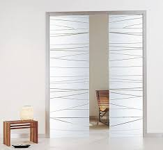 appealing design interior doors frosted glass ideas best ideas about frosted glass door on frosted