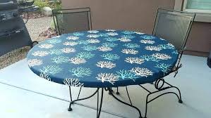tablecloth with umbrella hole stripe inch round tablecloth umbrella hole tablecloth with umbrella hole excellent top outdoor tablecloths